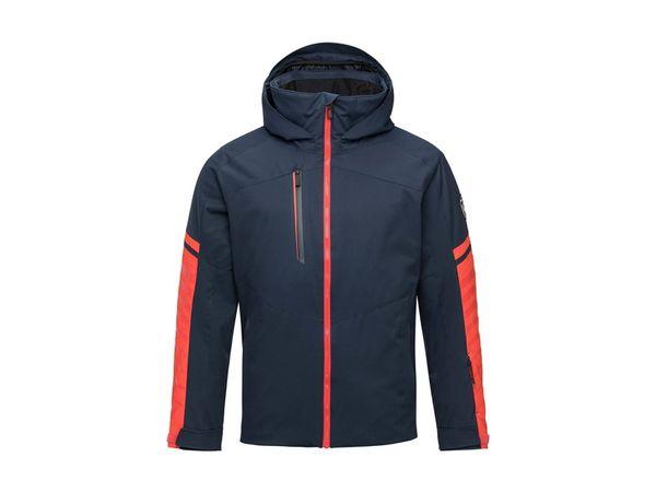 Rossignol Fonction Jacket  blue