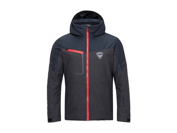 Rossignol Masse Oxford jacket