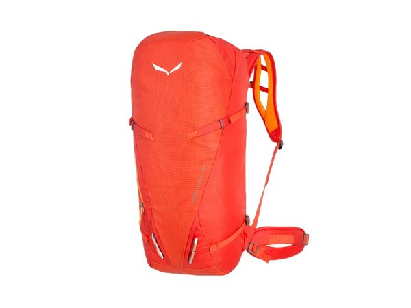 Salewa Apex Wall 32 L