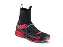 9f161b91b0222 Turistická obuv | Sportrysy.sk