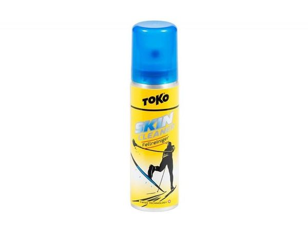 Toko Skin Cleaner 70ml