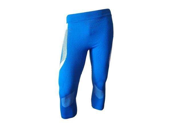 UYN Natyon Slovakia UW pants medium