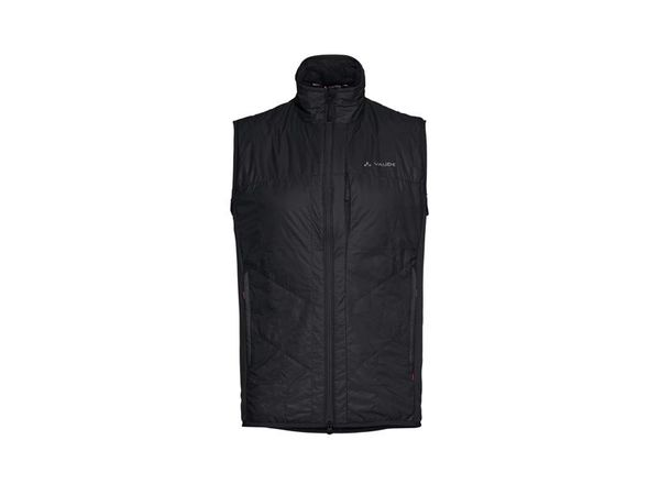 Vaude Men's Sesvenna Vest II black