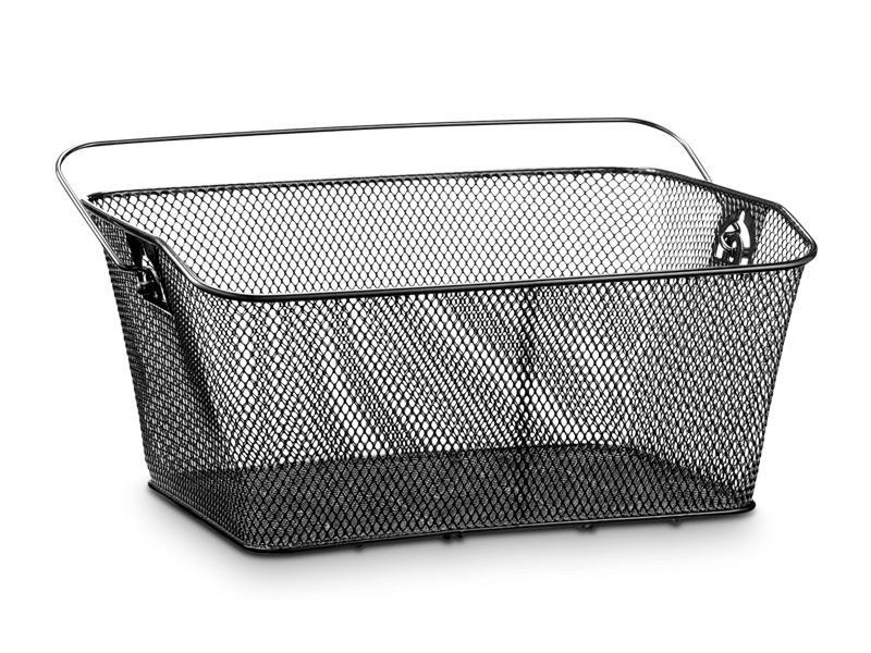 RFR Basket Standard
