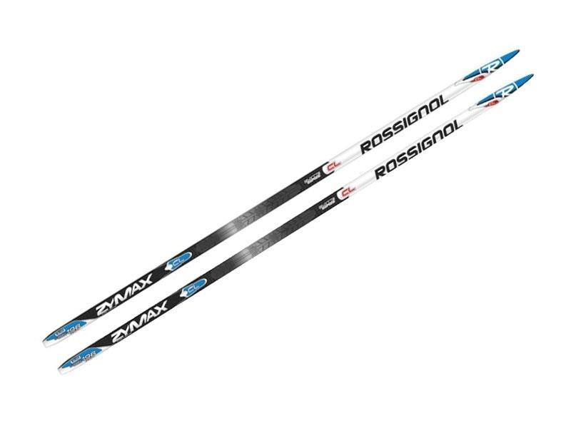 Rossignol Zymax Classic R-Grip - 201