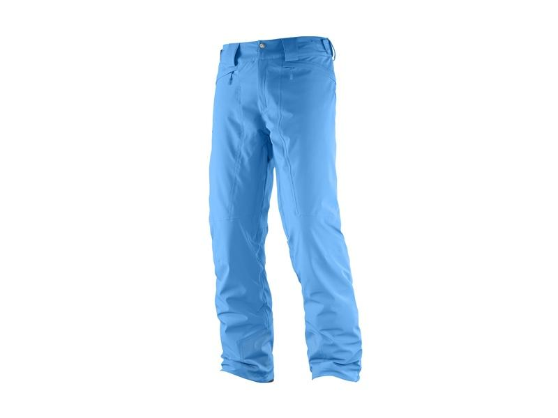 aabba7a84 Salomon Icemania Pants M hawaiian surf | Sportrysy.sk